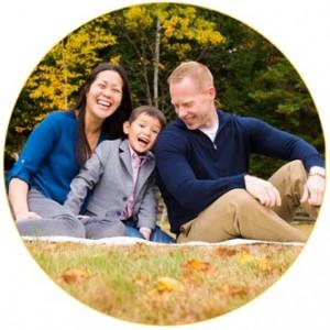 lake-placid-family-photography