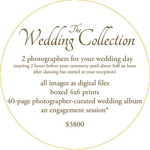 wedding collection3
