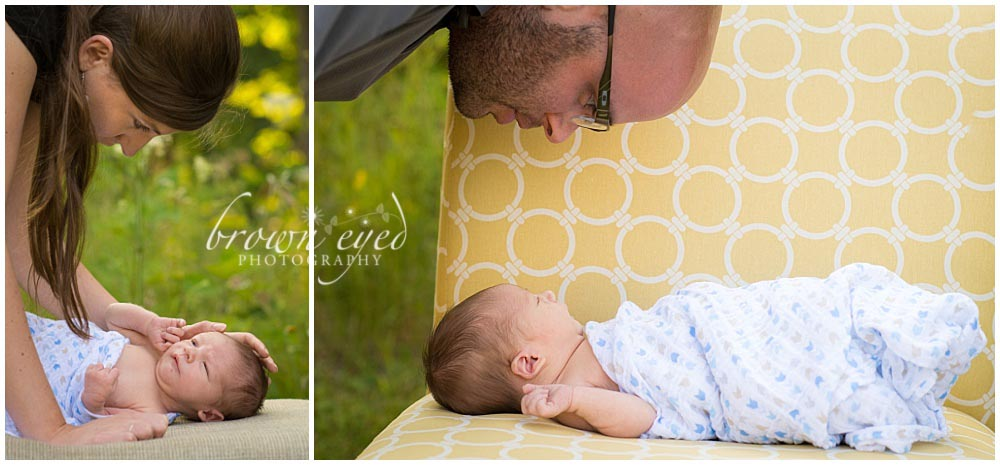newborn photographer northern ny