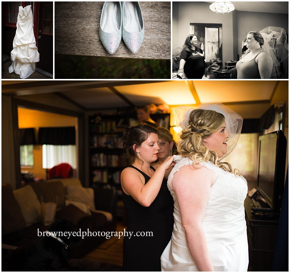 Saranac-Lake-Wedding-Photographer