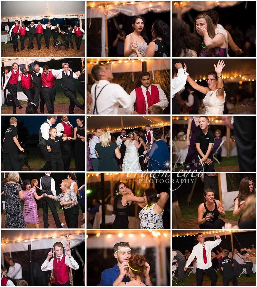 wedding-dancing-tucker-farms