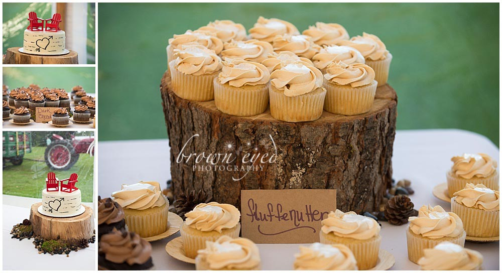 wedding-photographer-tucker-farms