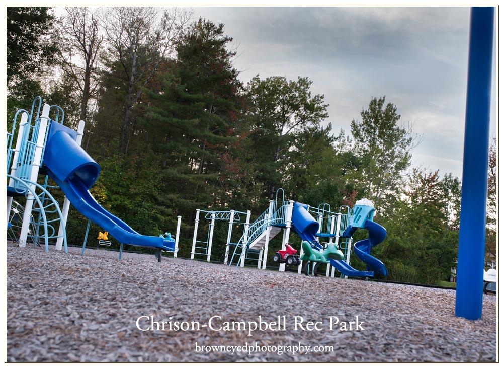 Chrison-Campbell-Rec-Park