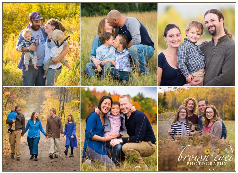 Family-Photography-Saranac-NY