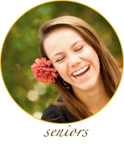 Saranac Senior Pictures Photography